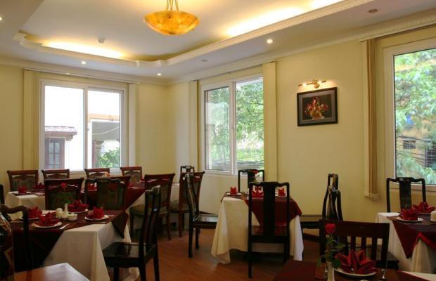 фото отеля Sunny Hanoi изображение №9