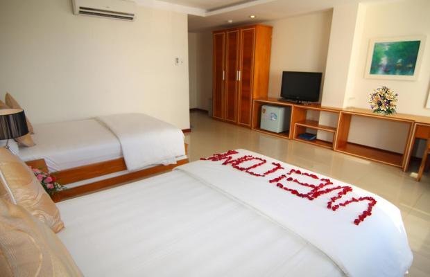 фото отеля Sea Light Hotel изображение №13