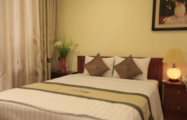 фотографии Moon View 2 (ex. Viet Hotel) изображение №8