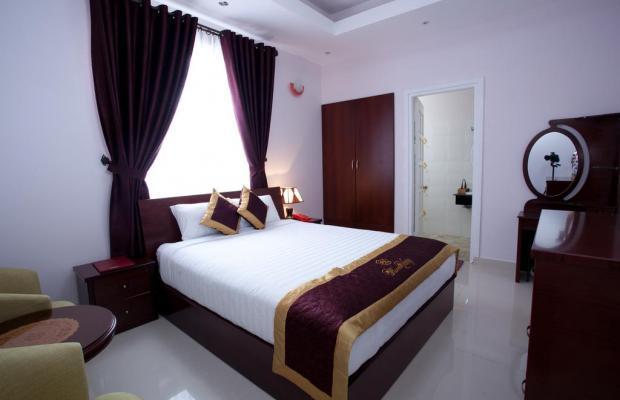 фотографии Rum Vang II Hotel Da Lat изображение №4