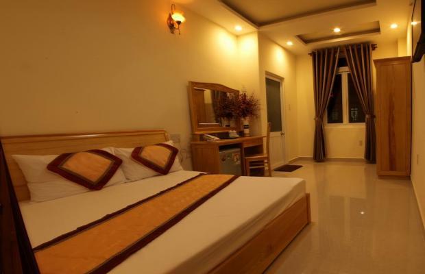 фото отеля Lien Vien Phat Hotel изображение №9