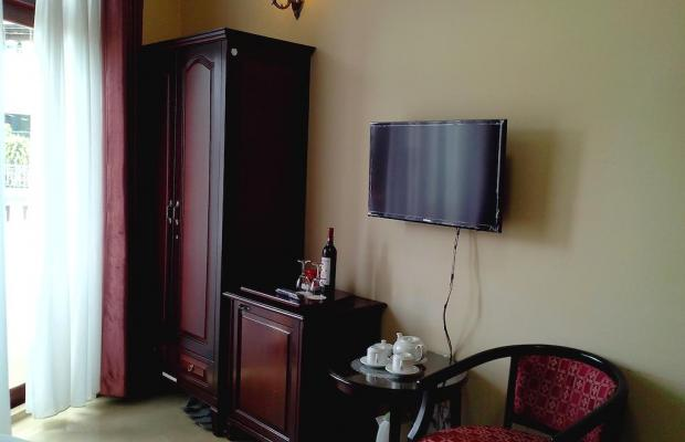 фото отеля Cam Do Hotel изображение №29
