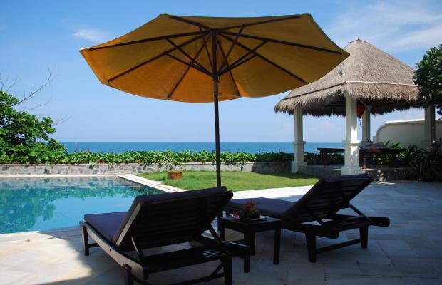 фото Allezboo Beach Resort & Spa изображение №6