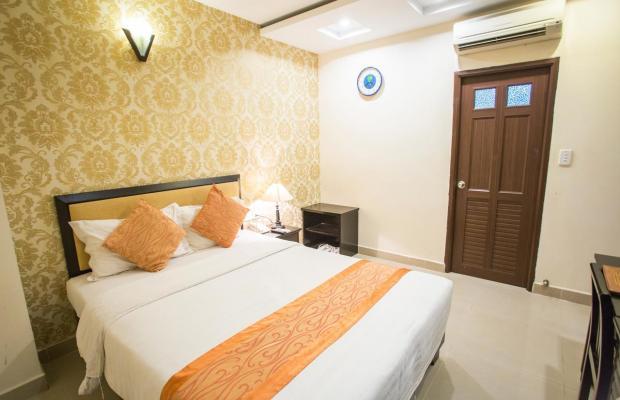 фотографии отеля Hoang Ngan (ex. Gia Linh) изображение №15