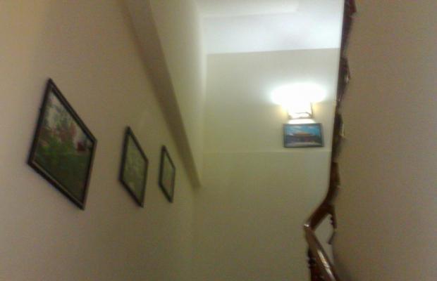 фотографии отеля Dalat Green City Hotel изображение №19