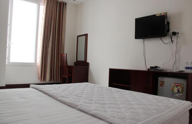 фото отеля Chau Thanh Hotel изображение №5