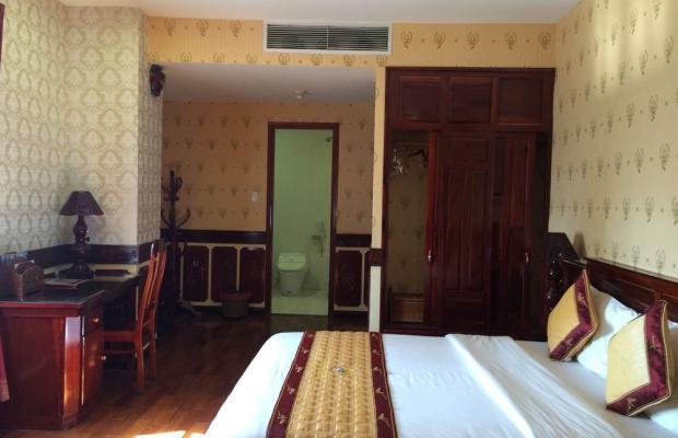 фото отеля Phuong Dong Hotel (ex. Orient Hotel) изображение №17