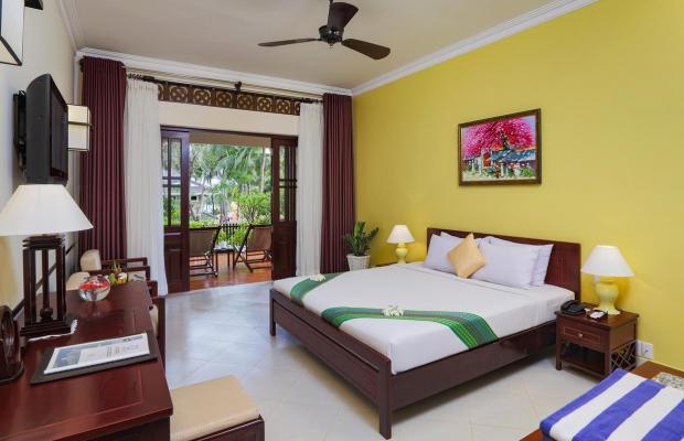 фотографии Amaryllis Resort изображение №12