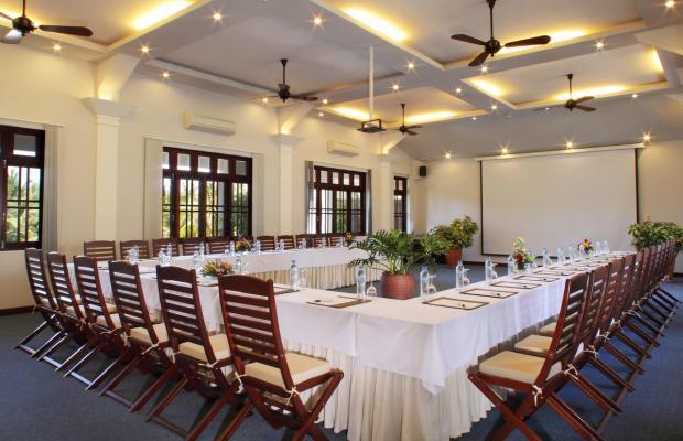 фотографии отеля Amaryllis Resort изображение №11