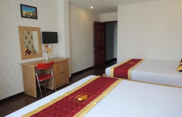 фотографии Hang Nga 1 Hotel изображение №16