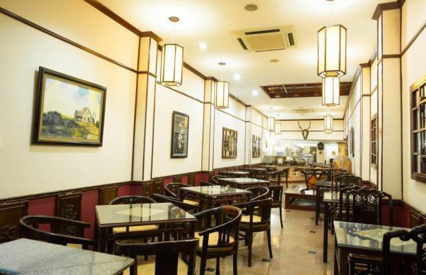 фото отеля Hong Ngoc Tonkin Hotel изображение №13