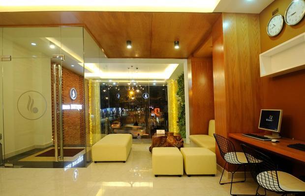 фото отеля Hosen Boutique (ex. Ho Sen 2 Hotel; Apollo) изображение №25