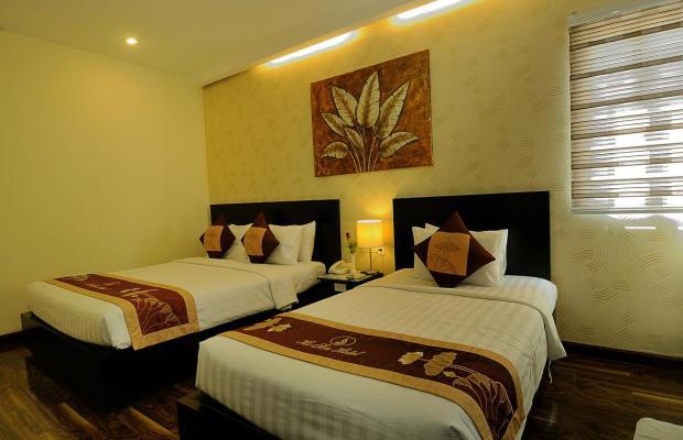 фото Hosen Boutique (ex. Ho Sen 2 Hotel; Apollo) изображение №22