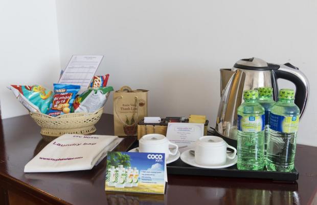 фото TTC Hotel Premium Phan Thiet (ex. Park Diamond) изображение №2