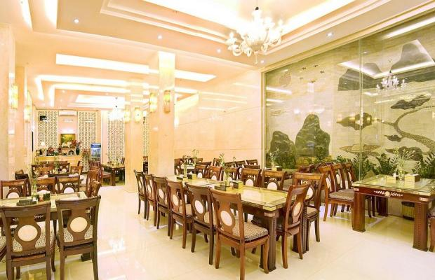 фотографии Tien Thinh Hotel изображение №12