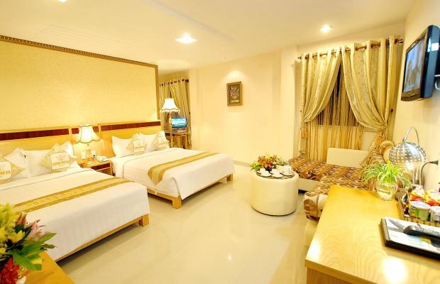 фото отеля Hoang Phu Gia изображение №17