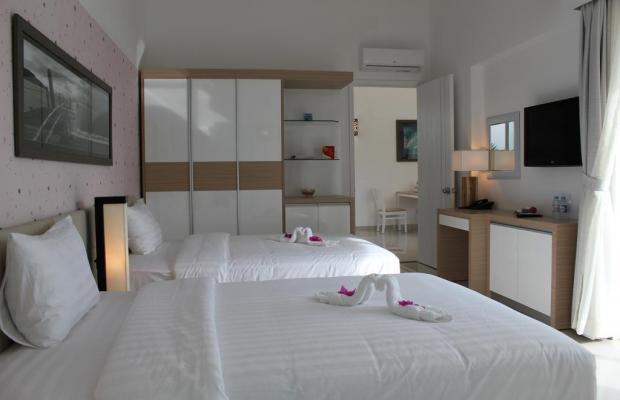 фото отеля TTC Premium Ke Ga  (ex. Pegasus Resort; ех. Hana Beach Resort) изображение №37