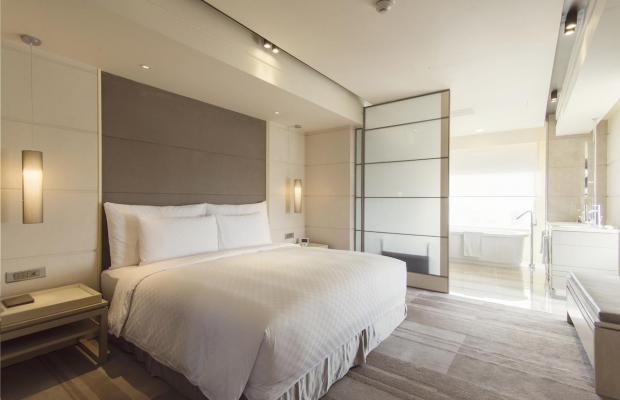 фото отеля Nikko Saigon изображение №29