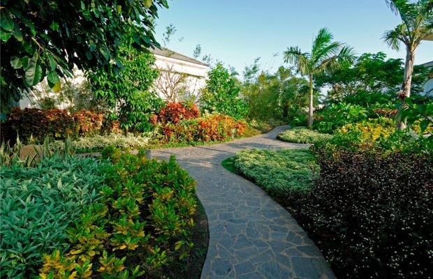 фотографии отеля Princess D'Annam Resort & Spa изображение №15