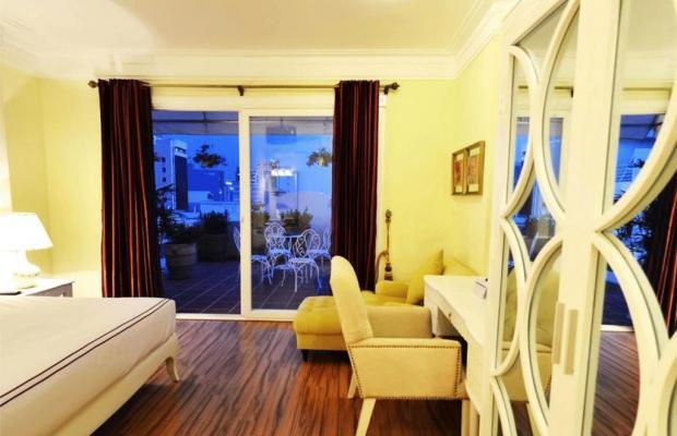 фото отеля Mayana Hotel изображение №17