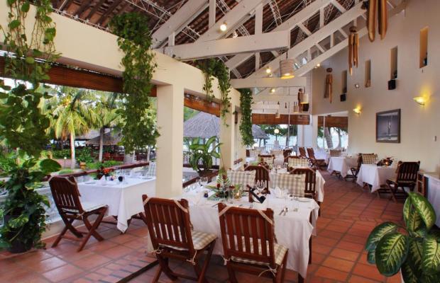 фото отеля Saigon Mui Ne Resort изображение №13