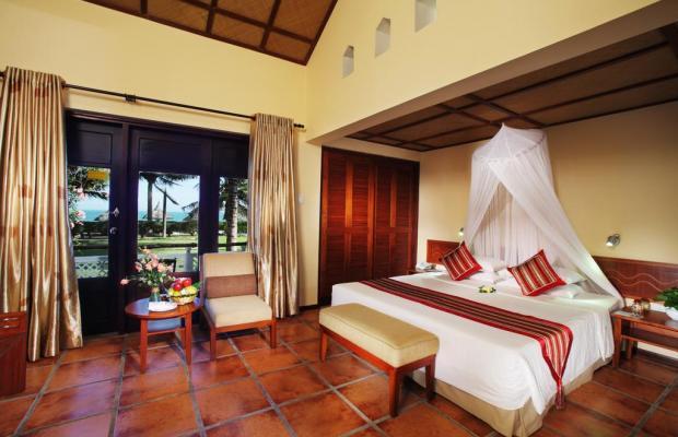 фото Saigon Mui Ne Resort изображение №10