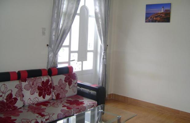 фото отеля Villa 288 изображение №41