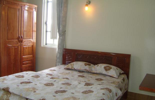 фото Villa 288 изображение №30