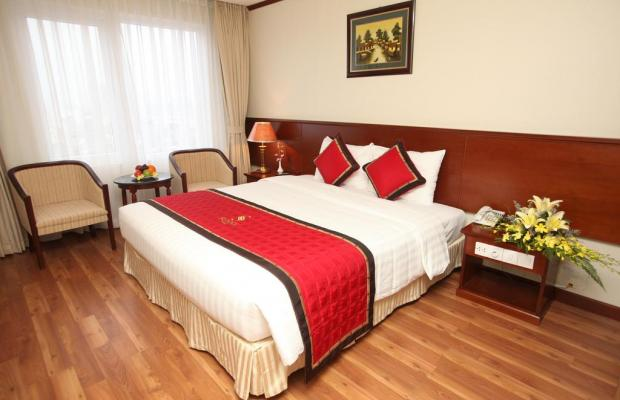 фотографии Sunny Hotel III Hanoi изображение №24