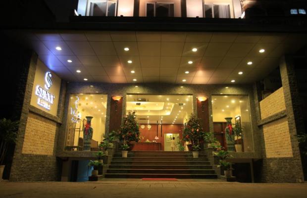 фото отеля Sunny Hotel III Hanoi изображение №21