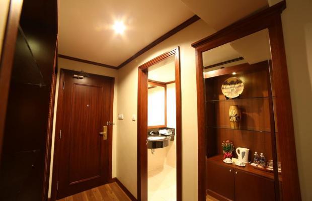 фото Sunny Hotel III Hanoi изображение №10