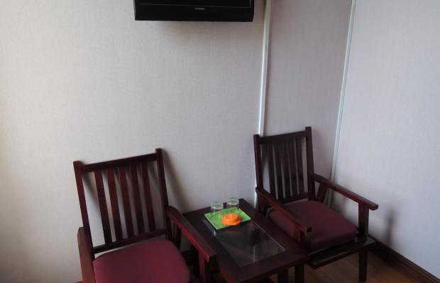 фото Hang Nga 2 Hotel изображение №14