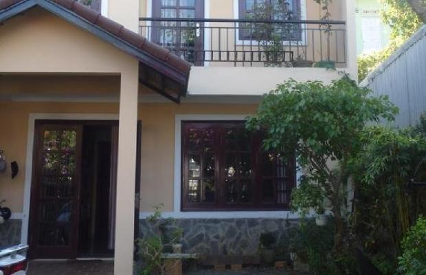 фото отеля Two Season Hostel изображение №1