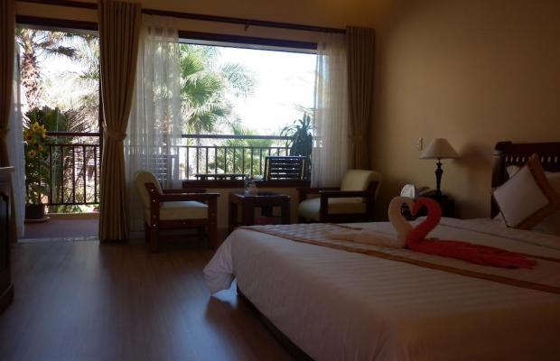 фото отеля Tien Dat Muine Resort изображение №9