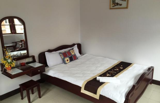 фото отеля Da Lat 24h Guesthouse изображение №13