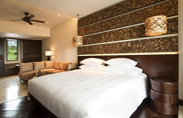 фотографии отеля Salinda Resort Phu Quoc Island (ex. Salinda Premium Resort and Spa) изображение №27