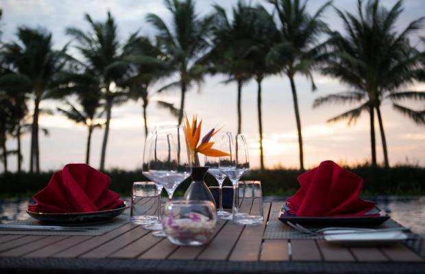 фото отеля Salinda Resort Phu Quoc Island (ex. Salinda Premium Resort and Spa) изображение №13