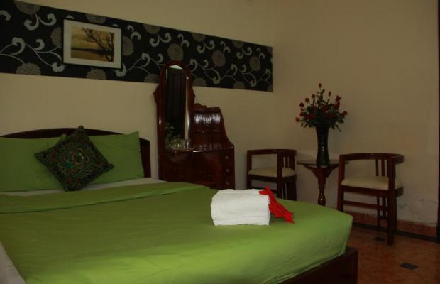 фото отеля Tulip Xanh Hotel изображение №5