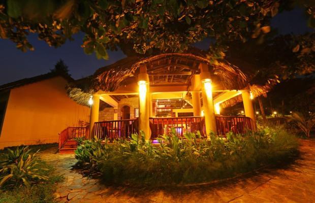 фотографии отеля White Sands Resort изображение №19