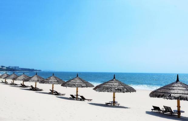 фото White Sands Resort изображение №18