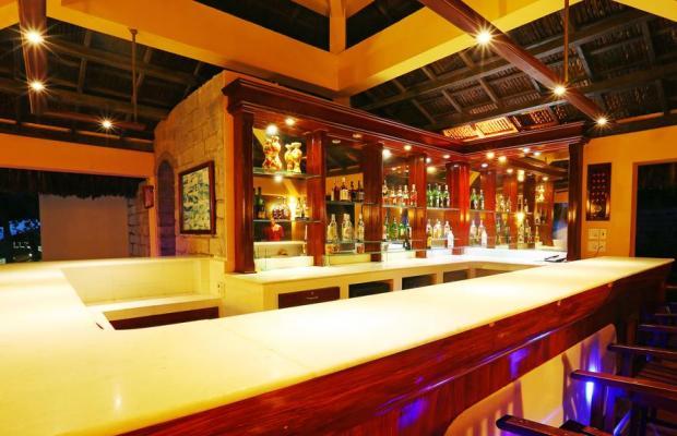 фото отеля White Sands Resort изображение №5