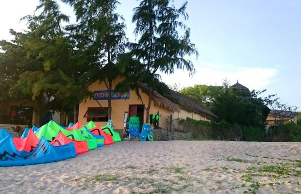 фото White Sands Resort изображение №2