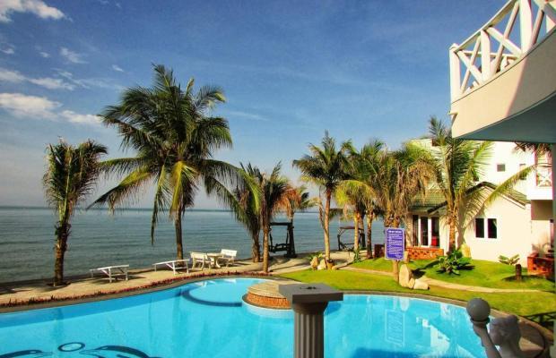 фото Muine Paradise Resort изображение №38