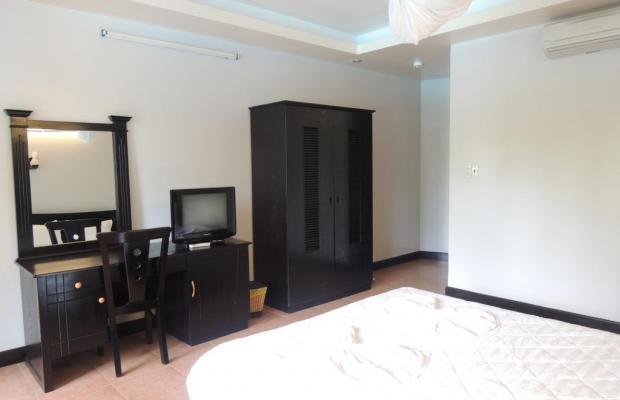 фото отеля Ngoc Bich Bungalow изображение №33