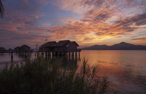 фото Vedana Lagoon Resort & Spa изображение №14