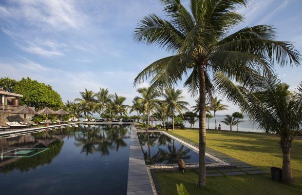 фото отеля Vedana Lagoon Resort & Spa изображение №1