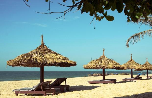 фото Blue Ocean Resort изображение №22