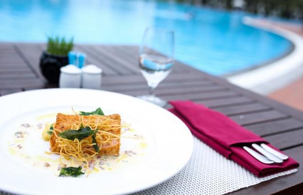 фото отеля Vinpearl Resort Phu Quoc изображение №21