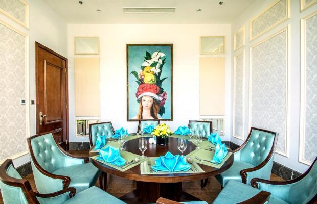 фотографии Vinpearl Resort Phu Quoc изображение №16