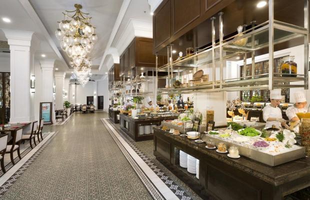 фотографии Vinpearl Resort Phu Quoc изображение №12